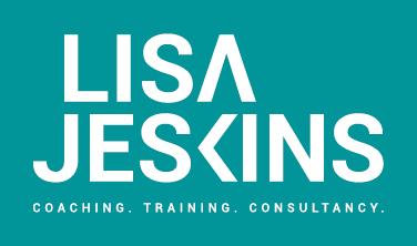 Lisa Jeskins